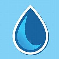 Для железистой воды