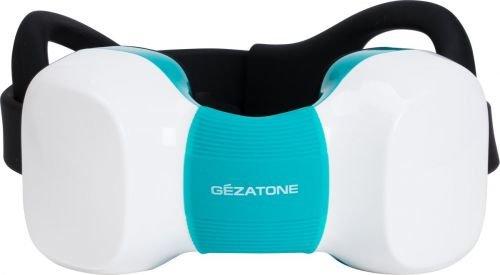 Gezatone массажер для шеи хороший массажер электрический