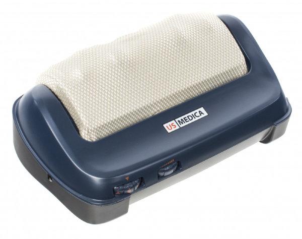 Массажер для omega вакуумный аппарат купить владивосток